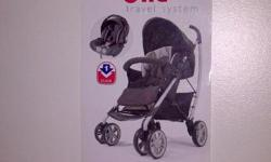 Baby Pram in mint condition. Hardly used. Offers