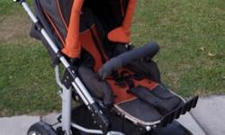 stroller and car seat for sale will consider reasonable