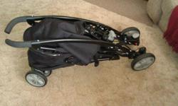 Hey Mums are you looking for a travel system that is
