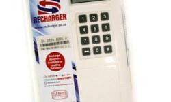 We here at RECHARGER don't just offer you a Prepaid