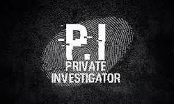 We are a group of top Private Investigators that will