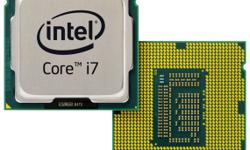 i7 3770 processor value at R4000.00 selling it for