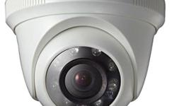Our professional CCTV installation engineers can