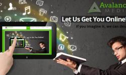 Get Professional Website Design at Affordable Prices 1