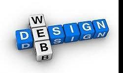 Do you have a web site? Is it really working for you? D