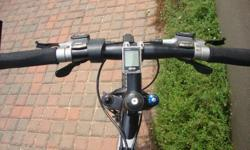 Bicycles for sale in Gauteng - new and used bike classifieds