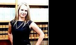 Tanya Pretorius Incorporatedwas formed with the firm