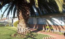 Property Selling in Jansen Park, Boksburg!!! Property