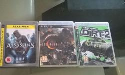 classic ps3 games for sale