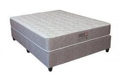Quality guaranteed new inner spring mattresses. FREE