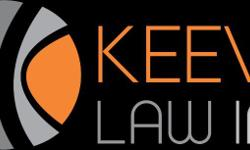 Keevy Law Incorporated strives to provide the most