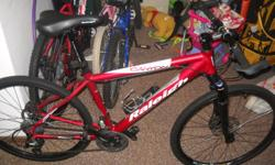 Classifieds - Bicycles for sale South Africa - new and used