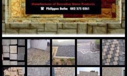 RAWSTONE Cobbles, Paving, Tiles & Wall Cladding... Add