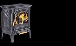 WOOD BURNERS /BRAAIS / ANTHRACITE HEATERS / COMBUSTION
