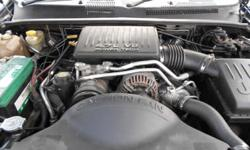 Reconditioned engines on exchange, excluding turbo,