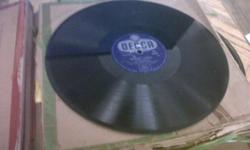 47 x 45 rpm records for sale 47 x 78 rpm records for