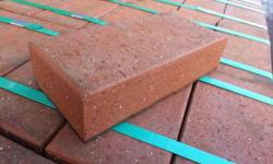 Cheap as bricks specialise in recycled / used / and