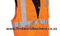 www.firstworldbusiness.co.za,.. We deliver all orders