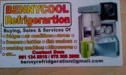 24/7 services fridge repair,cold room no call out fee