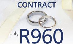 ANTENUPTIAL CONTRACTS | DRAFTING, EXECUTING &