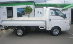 Hi all We do bakkie for hire We offer very competitive