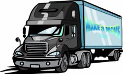Beskrywing Local & Long distance Removals. Household,