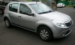 AIRCON. POWER STEERING, CD, CENTRAL LOCKING, WITH COR,