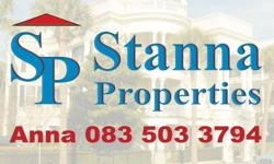 We are looking for properties to rent for our tenants