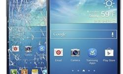 We SPECIALISE in: Samsung Galaxy, Tab, Note, LCD,