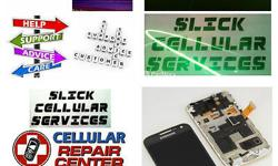 **LCD Replacements available for All cell phones: