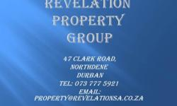 Revelation Property Group Exclusive Lifestyle at an