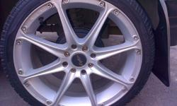 Hi guys I'm desperate of selling my rim an tyres for