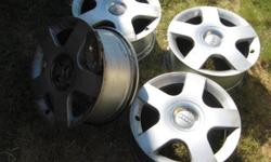 Hi I AM SELLING VAROUIS SETS OF RIMS 13` 14`