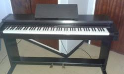 Roland electronic piano Model ep 95 Good condition