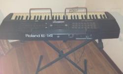 roland keyboard Classifieds - Buy & Sell roland keyboard