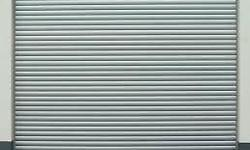Roll up garage doors for sale. Available in Brown,