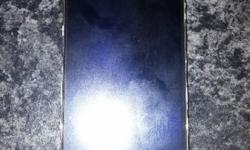 Black Samsung s4 for sale 32gb on board memory and