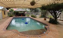 Safepool Safety Nets fitted to any size or shape of