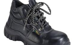 Safety Shoes in bulk for sale. Chelsea Safety boots.