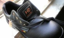 we manufacture safety shoes now for sale safety shoes