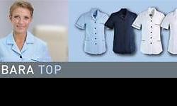 Salon, Stylist And Nursing Uniforms We supply Salon
