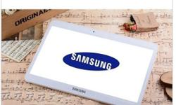 Item Type: Samsung Tablet PC Tablet Data Capacity:16GB