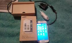 Phone is in excellent condition open all networks comes