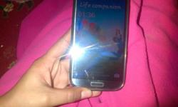 hi have a galaxy s4 4 2700 its in excellent condition