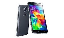 Samsung galaxy s5 LTE 16gig 2 mnths old With receipt