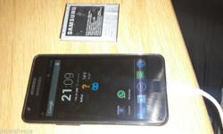 A Samsung Galaxy S2 - i9100 is up for grabs!! The phone