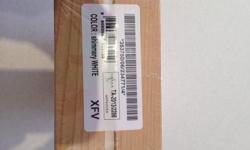 Samsung s5 lte white sealed in box local stock with