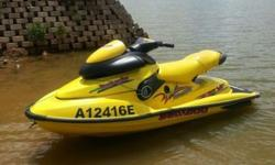 jet ski for sale in Gauteng Classifieds & Buy and Sell in