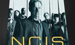 Soort: Series I'm selling NCIS: Season 1 - 9 for