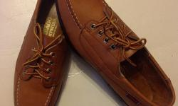 Klere/Shoes/Accessories: Men's Shoes Soort: Casual